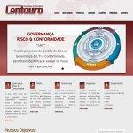 034449ca6e Centauro Engenharia e Informática Ltda em Rua da Alfendega 25 GR-402 ...