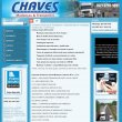 chaves-mudancas-transportes