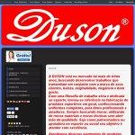 21b5570e4 Duson Campinas em Avenida Dr Moraes Sales