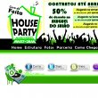 house-party---casa-de-festa---duque-de-caxias