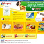 lopes-supermercados