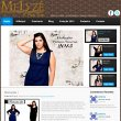 melize-plus-size