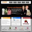 wwd---work-web-designer