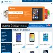 allied-advanced-tecnologies-ltda