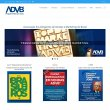 advb---associacao-dos-dirigentes-vendas-marketing-do-brasil