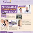 farmacia-bipharma