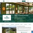 bourbon-atibaia-convention-spa-resort