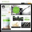herbalife-consultor-independente-rs