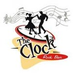 the-clock-rock-bar