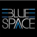 blue-space