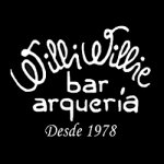 willi-willie-bar-e-arqueria