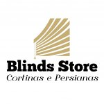 blinds-store-cortinas-e-persianas