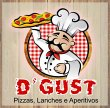 d-gust-pizzas