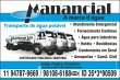 manancial-transportes-agua-potavel