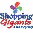 shopping-gigante