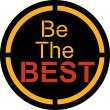 be-the-best