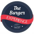 the-burger-experience-shopping-downtown