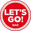 let-s-go-bar