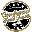 confraria-food-truck
