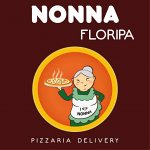 nonna-floripa-pizzaria-delivery