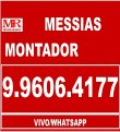 messias-montador-demoveis
