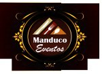 buffet-manduco-eventos