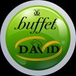 buffet-do-david