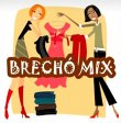 brecho-mix