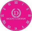 diniz-modas-e-design