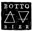 botto-bier-express
