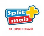 split-mais-ar-condicionado