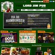 lord-jim-pub